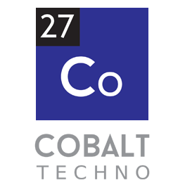 Cobalt Techno