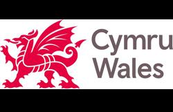 Visit Wales
