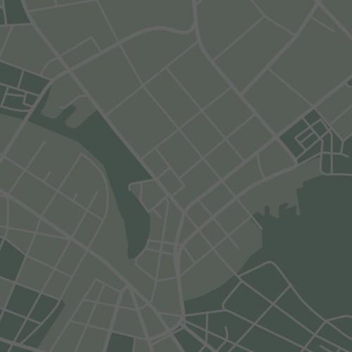 mapdata-bg