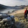 Conwy Valley Walks website